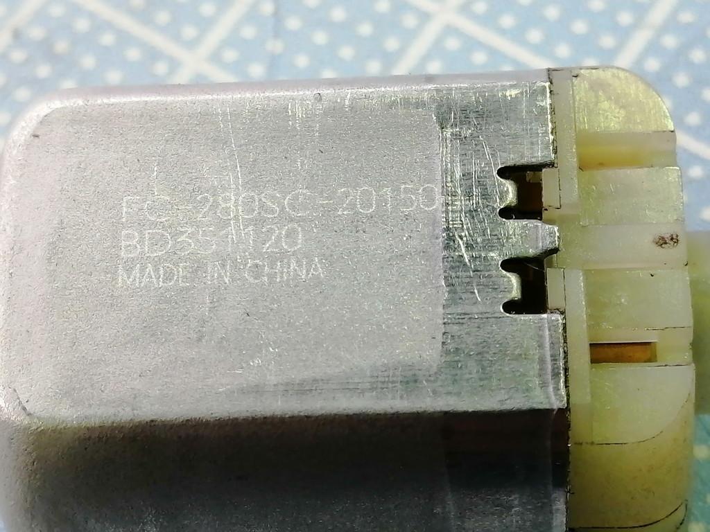 FC280SC